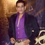 Why is Ravi Kishan lashing out at Issaq's critics?
