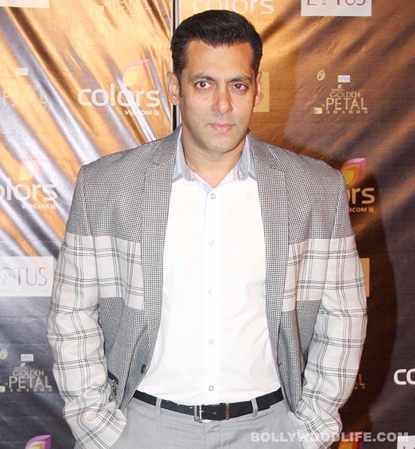 Salman Khan And Prabhu Deva - Latest News on Salman Khan And.