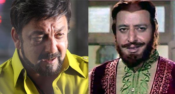 Zanjeer Khochey Pathan song: Sukhwinder Singh and Shabab Sabri dole out an energetic qawwaali!