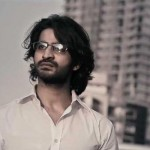 Why did Satya 2′s Puneet Singh Ratn beat up his driver?