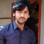 Shashank Vyas: I am still very attached to Pratyusha Banerjee