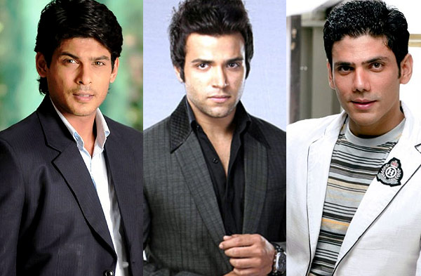 Janmashtami Special: Siddharth Shukla, Rithvik Dhanjani and Vipul Gupta share childhood memories