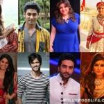 Independence Day Special: Shekhar Ravjiani, Anuj Sachdeva, Sangeeta Ghosh, Chandani Bhagwanani wish fans!