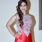 Tanishaa:I fear performing in front of live audiences