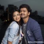 Vijay's Thalaivaa movie review: Stretched, uninspiring and a half-baked product!