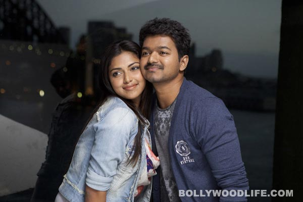 Thalaivaa to finally release on August 20