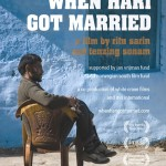 When Hari Got Married movie review: The Great Indian Wedding in the Himalayas!