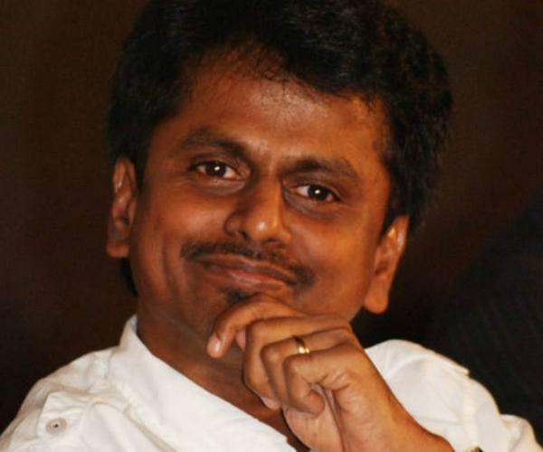 Fox Star Studios seeks solace in Tamil cinema