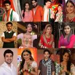 Independence Day Special: Drashti Dhami, Vivian DSena, Siddharth Shukla, Avika Gor wish fans