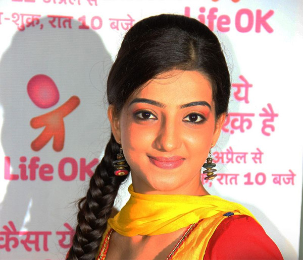 Who is Loveleen Kaur Sasan?