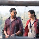 Tamil version of Madras Cafe pulled from Canadian theatres