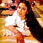 Meena Kumari 81st birth anniversary: Remembering B-town's original tragedy queen!