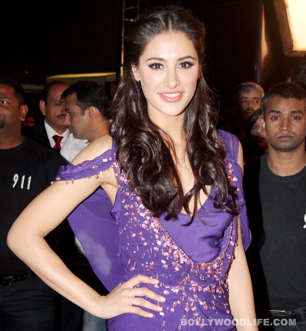 Nargis Fakhri: I don't believe in marriage
