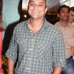 Yamla Pagla Deewana director Samir Karnik arrested, granted bail