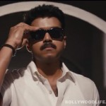 Thalaivaa team denied permissions to fast