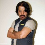 Bollywood action director Tinu Verma arrested