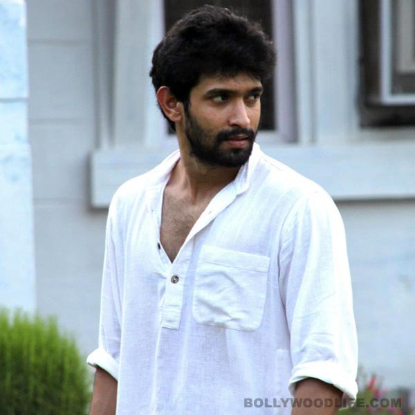 Vikrant Massey to debut as host in Yeh Hai Aashiqui!