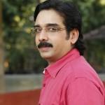 Vineeth, happy birthday!