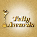 The 13th Indian Telly Awards to be held on October 23