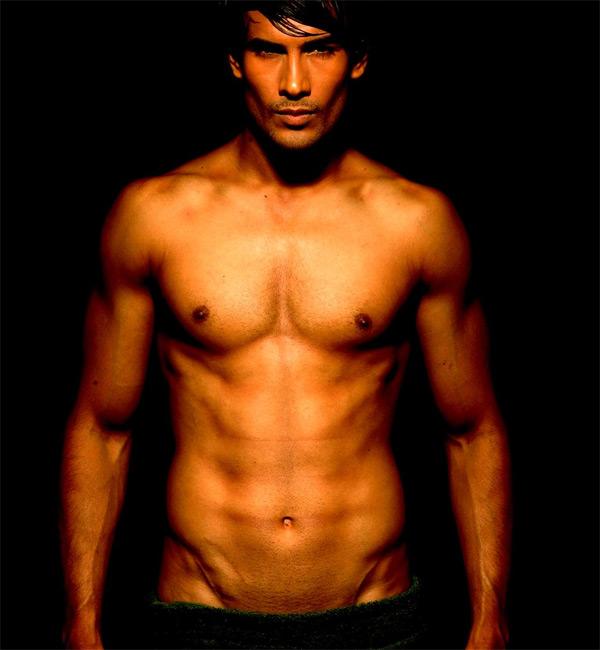 Bigg Boss 7: Will Bangladeshi model Asif Azim enter the show?