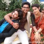 Na Bole Tum Na Maine Kuch Kaha 2: Will Addu help jog Mohan's memory?