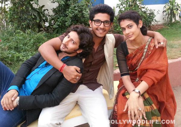 Nenjam Pesuthe Serial In Hindi Episodes 100