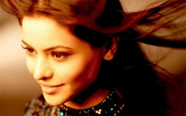 rajeev khandelwal and aamna sharif relationship marketing