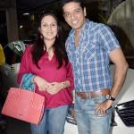 Nach Baliye 6: Will Anup Soni and Juhi Babbar be part of the show?