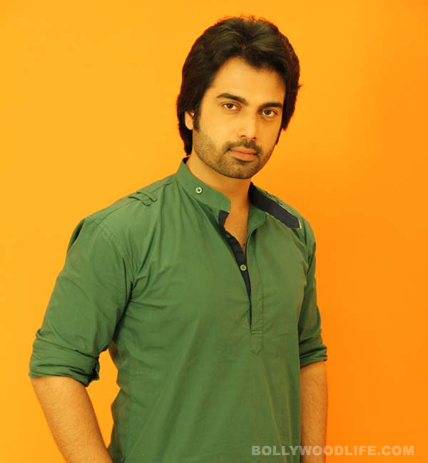 Arhaan Behl: I am too young to get married!