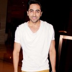 Ayushmann Khurrana: Shoojit Sircar is my godfather!