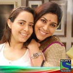 Bade Acche Lagte Hain: Will Priya Kapoor be in a coma because of Pihu?