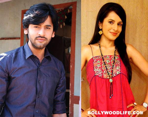 Balika Vadhu: Will Jagya call off his wedding with Sanchi?