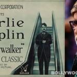 Mumbai Film Festival: Amitabh Bachchan restores Charlie Chaplin film The Floor Walker