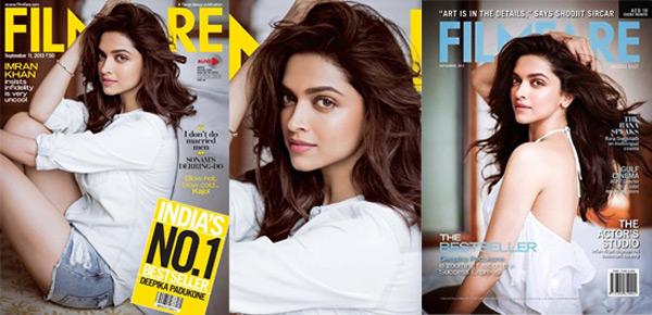 What makes Deepika Padukone so irresistible?