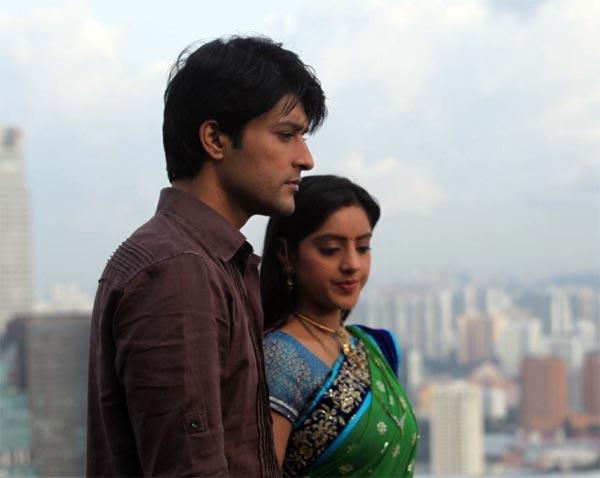 Diya Aur Baati Hum: Will Sandhya reunite the family?