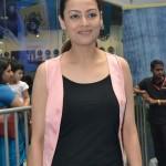 Ek Boond Ishq: Gauri Tonk back after nine years!