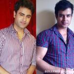 Yeh Rishta Kya Kehlata Hai: Will Yash Gera be better than Ather Habib as Shaurya?