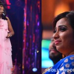 Anjana Padmanabhan wins Indian Idol Junior
