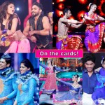 Jhalak Dikhhla Jaa 6: Who will win the dance reality show?