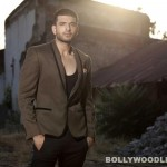 Karan Kundra: This is the right time to debut in films