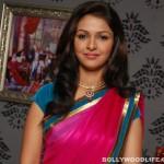 Kirti Nagpure roped in for Desh Ki Beti Nandini!