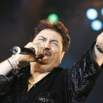Kumar Sanu, happy birthday!