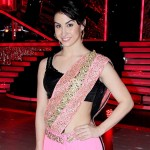 Bigg Boss 7: Is Lauren Gottlieb entering the house?