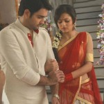 Madhubala Ek Ishq Ek Junoon: Will Madhubala's popularity bother Rishab Kundra?