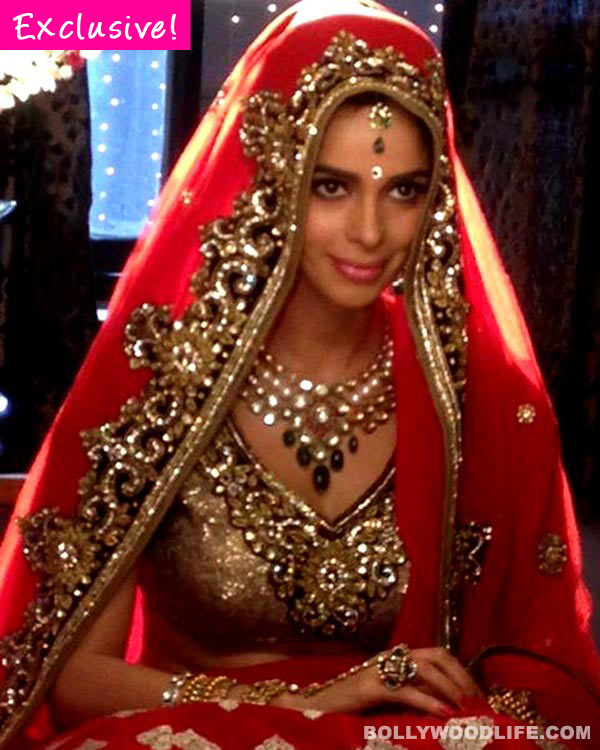 Exclusive: What demands did Mallika Sherawat make for doing The Bachelorette?
