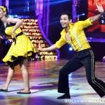 Jhalak Dikhhla Jaa 6: Is Mukti Mohan out of the show?