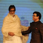 Sachin Pilgaonkar completes 50 years in Indian cinema!