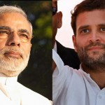 Narendra Modi and Rahul Gandhi: Cinema, television portray the leaders ahead of 2014 elections