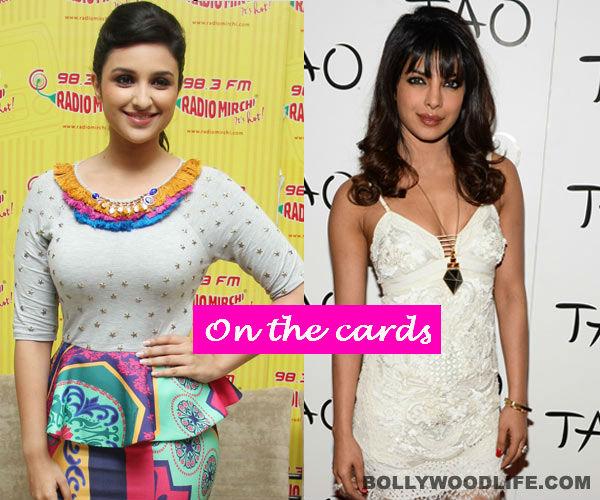 Priyanka Chopra vs Parineeti Chopra: Who has a brighter future in Bollywood?