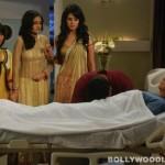 Bade Acche Lagte Hain: Will Priya forgive Pihu after she wakes up?